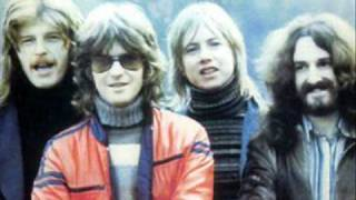 Watch Barclay James Harvest Waiting On The Borderline video