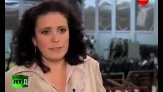 Пистолет Калашникова Новейшее Легендарное оружие России (2015). Документальные фильмы