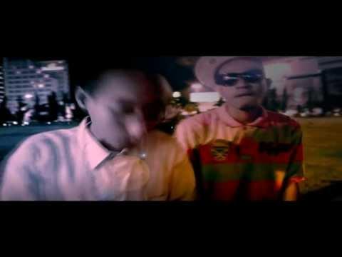 ZEIN PANZER TOTON CARIBO R2N_ORTEJAS VIDEO GILA2 BANGSA. (LIPSING)