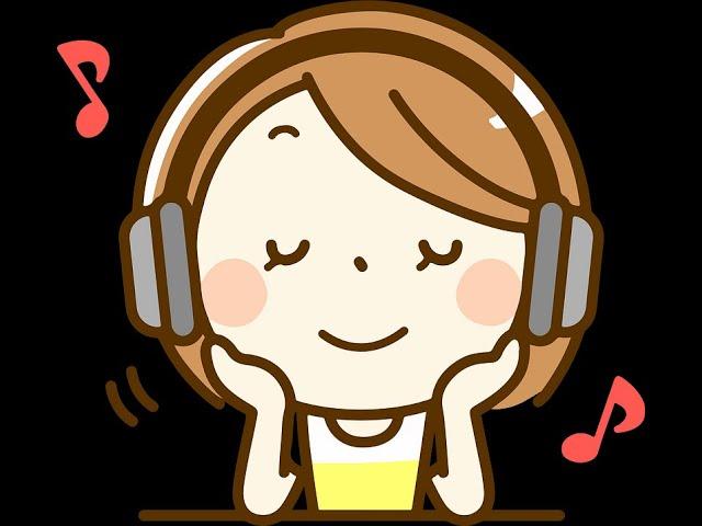Musica a portata di click - Spotify e Podcast