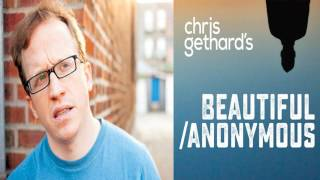 EP.#24. I Cry When I Run  - Beautiful Stories From Anonymous People