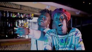 Jada Chris - Do Mini Cika - Ft Rappa Blutit {Official Video 2019}