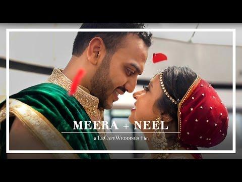 meera-+-neel-south-asian-wedding-feature-film-@-hyatt-regency-o'hare-by-le-cape-weddings