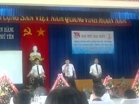 chuyen tinh thao nguyen - HVNH - PVPY.mp4