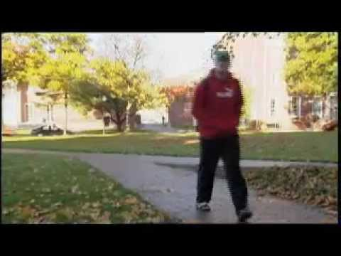 Wabash College: A Day In The Life