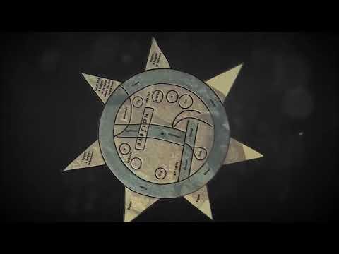 Древняя Армения. Араратское царство (Урарту, Биайни-Ван, Армина, Харминуя).