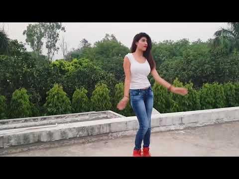 Khwab dekhe ( Race 3 ) new song