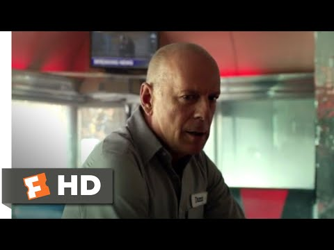 Split (2017) - How Powerful We Can Be Scene (10/10) | Movieclips Mp3