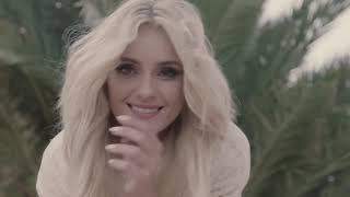Download Ірина Федишин / Як я тебе люблю (дивись нове відео  🔺Просто танцюй) Mp3 and Videos