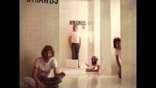 Watch Strawbs Hanging In The Gallery video