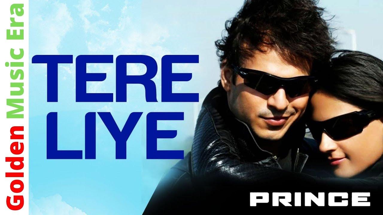 Tere Liye   Prince (2010) HD