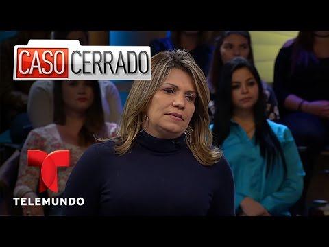 Aprende En Casa II - 4 de Primaria / Educación SocioEmocional / 4 de Septiembre del 2020 from YouTube · Duration:  13 minutes 40 seconds