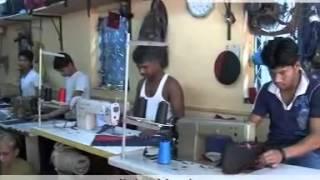 Tirtha Trades Private Limited, Mumbai, Maharashtra, India