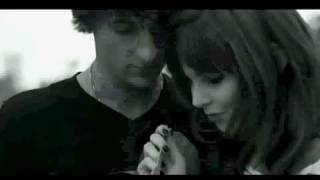 mitchel musso come back my love OFFICIAL MUSIC VIDEO