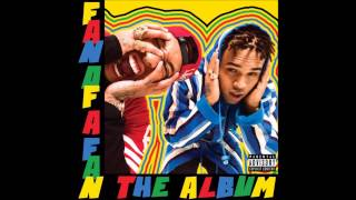 Chris Brown X Tyga - AYO (F.O.A.F.2. Album)