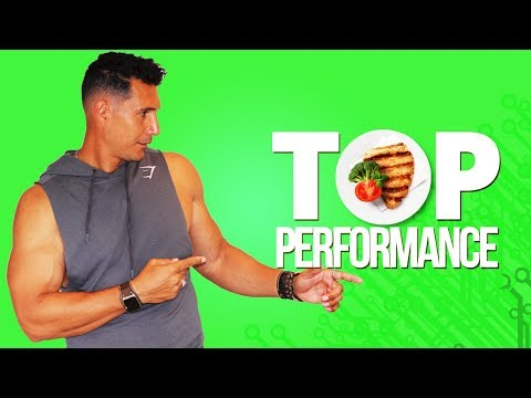 what-to-eat-to-achieve-top-performance?
