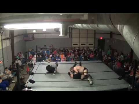 UIW (12-26-15) Part 2