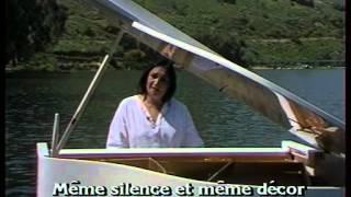Naomi Shemer - Chorshat Ha