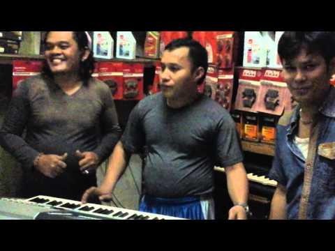 Trio Silaban Voice Biring Manggis