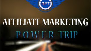 Affiliate marketing video 4: Choosing the best products to promote