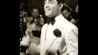 Al Bowlly - On The Other Side Of Lovers Lane