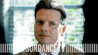 RECTIFY Behind the Screen: Episode 10 - Unhinged