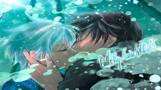 【HD】Trance Voices: Call My Name (S.O.S.) (Radio Version)