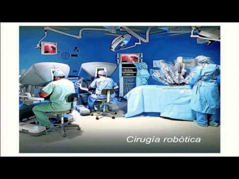 Una mirada al futuro de la medicina, biomediciona y neurociencia | José López Barneo | TEDxSevilla