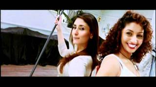 Mrs. Khanna [Full Song] Main Aurr Mrs Khanna