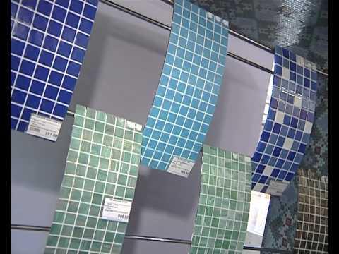 7 фев 2014. Ремонт и отделка в ульяновске -http://www. Youtube. Com/user/ themostfamousmaster отделка ванной комнаты панелями пвх, была проведена отделка стен пластиковыми.