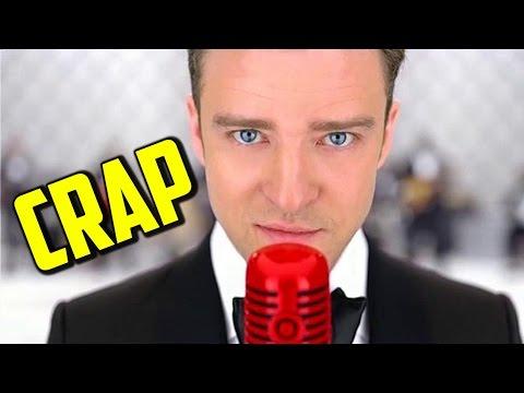 Parody Songs Funny Parodies Of Popular Music Videos Youtube
