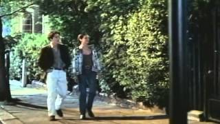Notting Hill Trailer 1999