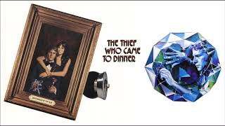 The Thief Who Came To Dinner ultimate soundtrack suite by Henry Mancini