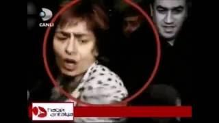 Yıldız Tilbe , Azer Bülbül ün Ölüm Haberini Alınca , ÇILDIRDI
