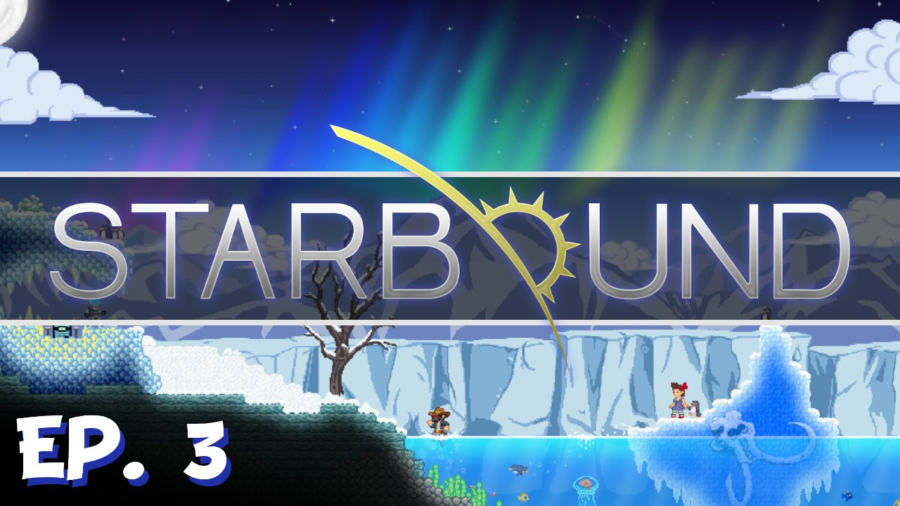 how to play starbound with hamachi