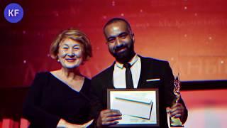 Казанский фестиваль мусульманского кино: итоги
