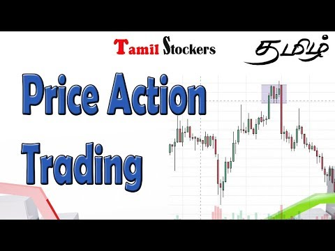 price-action-trading-strategy-|-chart-patterns-|-tamil