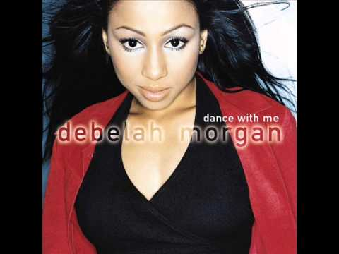 ArtiNoize & Debelah Morgan Dance With Me