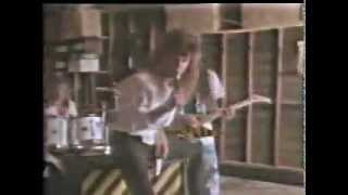 Watch Stryper Honestly video