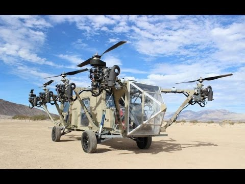Best Military Drones Technology 2016
