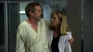 Доктор Хаус 4 сезон, 1-4 серии. Vолчья суть