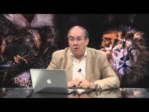 Are Carbon Emissions a Threat? | Endtime Ministries with Irvin Baxter