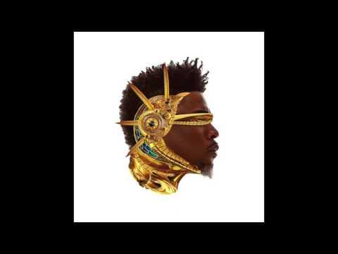 David Banner - Warrior Featuring DJ EFN
