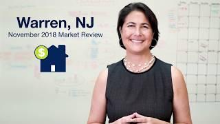 Weiniger Group: Market Update November 2018, Warren TWP