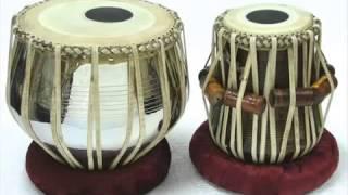 Rabab And Tabla Best Pashto Saaz 2014 - Must Watch