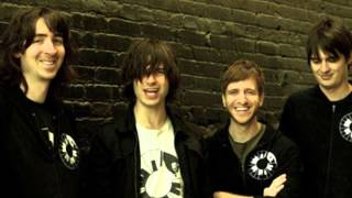 Phantom Planet - Yakety Yak (The Coasters Cover)