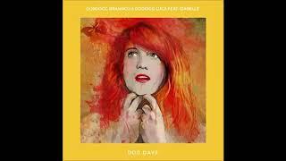 Dubdogz Brannco e  Rodrigo Luca feat. Izabelle  - Dog Days DOGDAYS 検索動画 21