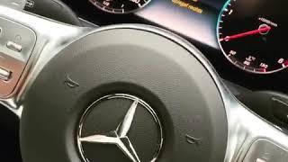 AK AUSSERKONTROLLE  BENZ ( OFFICIAL VIDEO) HÖRPROBE 2019