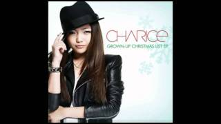 """Jingle Bell Rock "" by Charice [HQ]"