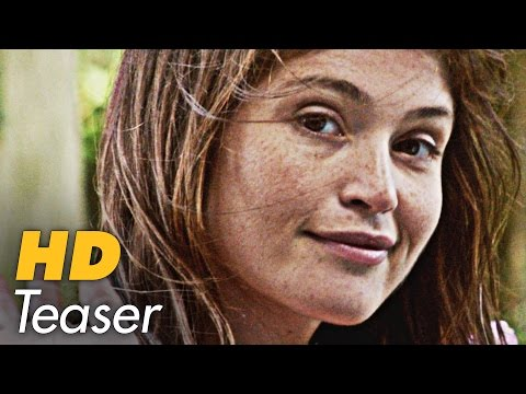 GEMMA BOVERY - HD Teaser (German | Deutsch) | Gemma Arterton